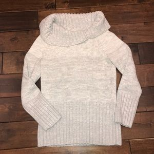 Women's sz small White House black market sweater